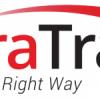 ¿Por qué debería operar con UltraTrade?