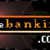 Bankinter broker online