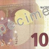 """¿Ya tienes tu nuevo billete de 10 euros? Hazte un """"selfie"""" y gana un iPad"""