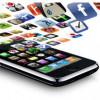 ¿Usuarios de iOS más listos que los de Android?