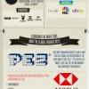 Los logotipos de las empresas, ¿qué dicen de ellas?