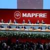 Dividendos Mapfre
