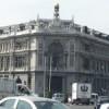 El Banco de España advierte que la crisis puede llegar a la banca española