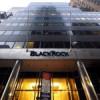 Los mejores bancos del mundo en 2013