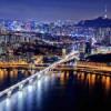 Las 28 ciudades del mundo más caras para comer