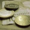 ¿Cuál es la mejor manera de rescatar tu plan de pensiones?