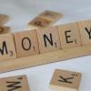 ¿Qué es un bien económico?