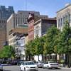 Las mejores ciudades estadounidenses para encontrar empleo