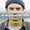 BBVA lanza La revolución de las Pequeñas cosas