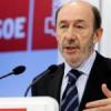 Propuestas económicas de Pérez Rubalcaba