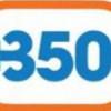Ayuda de formación a parados de 350 euros