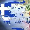 En Grecia es inconstitucional bajar las pensiones