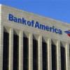 Bank of America recibe una multa historica por las hipotecas subprime