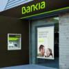 Bankia horario oficinas ágiles