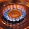 Bono social para el gas natural