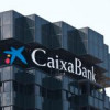 Dividendos CaixaBank