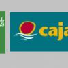 SIP Caja Rural de Canarias Cajamar