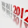Calendario Cataluña 2012
