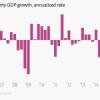 Japón y la situación de su mercado, ¿qué ocurre realmente?