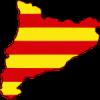 Cataluña aprueba su techo de déficit del 0,14%