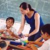 Cataluña flexibiliza la edad de entrada a la escolarización