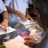 Cataluña ya cobra el euro por receta médica