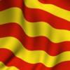 Bonos Catalunya