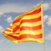 Calendario laboral Catalunya 2012