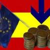 La economía española del cero crecimiento