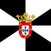 Rebajas invierno Ceuta 2012