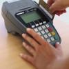 Comisiones tarjetas de débito Marzo 2011