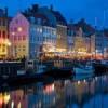 ¿Se puede visitar una ciudad en cinco horas?