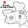 Festivos Castilla La Mancha 2013