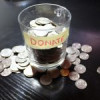 Ricos o pobres ¿Quiénes son más generosos?
