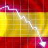 La economía española peor en 2013