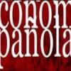 Economía española 2010