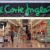 ElCorte Inglés tienda de 1.000 marcas