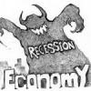 La recesión tomará vacaciones en España en 2012
