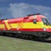 España la locomotora del paro en Europa con el 23,6%