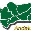 Festivos Andalucia 2013