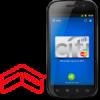 Google Wallet sistema de pago por móvil