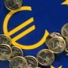 IPC zona euro Marzo 2011
