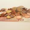 El crecimiento de los préstamos rápidos en España