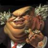 Francia impuesto a los ricos