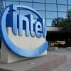 Dividendos Intel