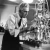Tecnología estúpida: inventos que no sirvieron para nada