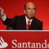 Los Botin dividendos Santander