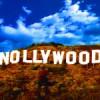 Nollywood, ¿El hollywood africano?