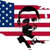 Obama reelegido en las elecciones de Estados Unidos