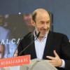¿Pérez Rubalcaba gana votos con sus declaraciones de la renta?